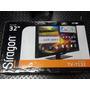Televisor Siragon 32 Tv-7132 Smart Tv