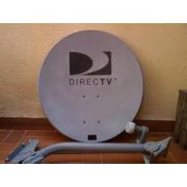 Decodificador Directv Prepago.
