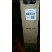 Televisor Led 55 Pulgadas Nuevo