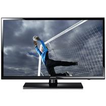 Televisor Samsung 32 Led Serie 4 Hd 720p Hdmi Usb
