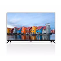 Televisor Lg Led 40 Pulgadas Res 4k Smart Tienda Fisica