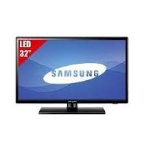 Tv Led 32 Samsung Nuevo - Sellado - Garantia