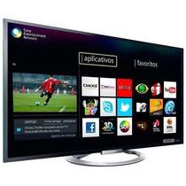 Tv Sony Hd 1080p Smartv 4 Lentes 42 Pulgadas