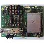 Sony A-1609-447-a (1-876-561-13) Bu Main Board For Kdl-46xbr