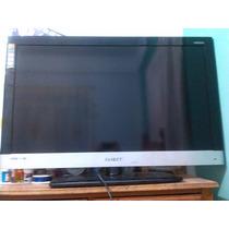 Televisor Para Reparar