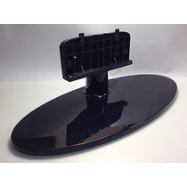 Base Soporte Para Televisor Led Smart Tv