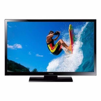 Tv Samsung 43 Pulgadas Plasma Nuevo