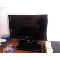 Tv 32 Lcd Isonic