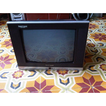 Televisor Continental Electric