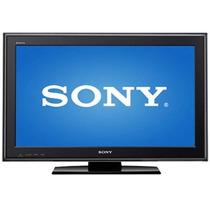 Tv Led 32 Sony Bravia Para Repuesto
