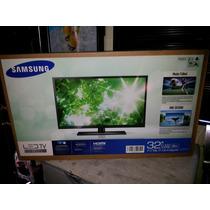 Tv Samsung De 32 Pulgadas Led