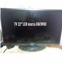 Televisor 32 Led