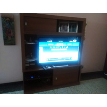 Tv Lg Plasma 50