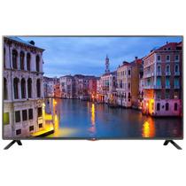 Televisor Lg 55 Pulgadas Led Full Hd Smart Nuevos 55lb58