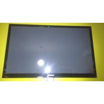 Tv Plasma Samsung 43 Pulgadas Usado Excelentes Condiciones