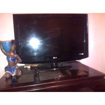 Televisor Lg 32 Pulgadas