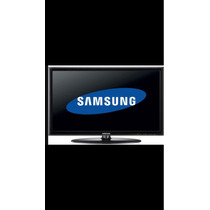 Compro La Pantalla De Este Modelo De Tv Pn51f5300 Fx Samsung