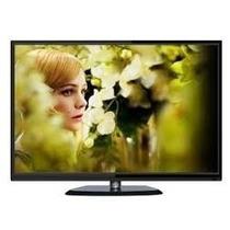 Tv Led 42 Pulgadas Full Hd 1080 Pickens Ultra Slim Japon