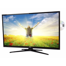 Tv Siragon Led 40 Pulgadas Excelente Estado