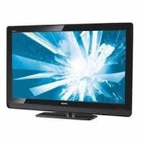 Televisor Sony Bravia Kld 40m4000 Full Hd Lcd