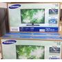 Tv Samsung 32 Pulg, Led Full Hdtv, Caja Sellada, Hdmi, Usb
