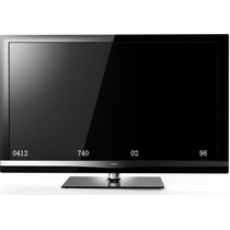 Remato Tv Led De 55 Pulgadas Full Hd Y 120 Hz
