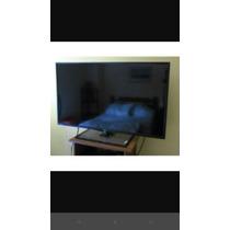 Televisor Led 42pulgadas Electrosonic