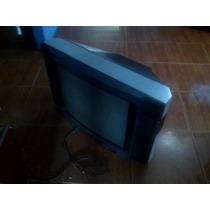 Televisor 21 Sony