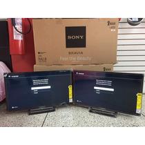 Tv 32 Sony Bravia Led Modelo R 42b