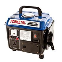 Generador Electrico Portatil 950