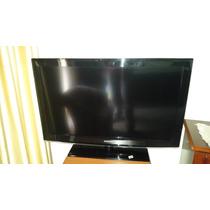 Tv Lcd 42 Pulg Samsung Full Hd