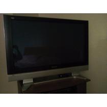 Tv Panasonic 42 Modelo Viera.