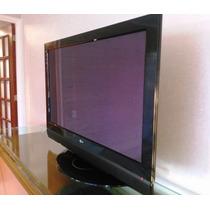 Televisor Lg Plasma 42