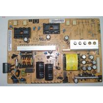 Tarjeta Fuente Para Lcd 22 Sony Kdl-22l4000