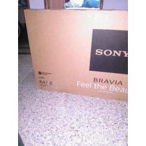 Tv Sony Bravia 40 Pulgada