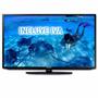 Tv Samsung 40 Pulgadas Hd - Hdmi - Usb - Un40fh5303fxzp