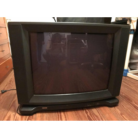 Tv Toshiba 29