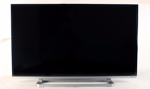 tv toshiba led 40 pulgadas full hd 1080p