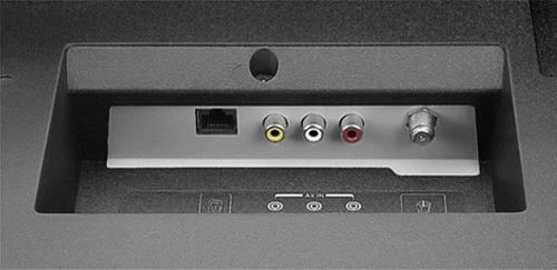 tv toshiba smart 32 hd led edicion fire tv inteligente