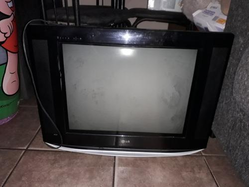 tv ultra slim lg semi-nova! em otimo estado.promocao p vende