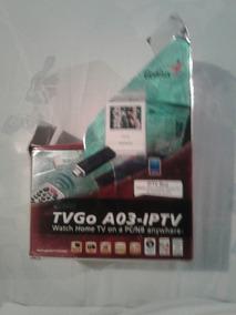 Tvgo A 03 Iptv Genius