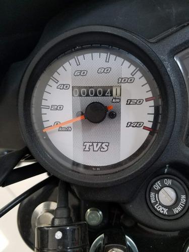 tvs 100 sport 2022 0 kms
