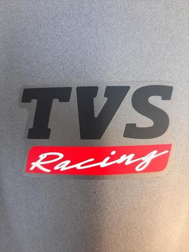 tvs 200 usada 2400 km nueva fcia c/tarj 12/18 año 2019