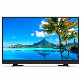 d0936fb2ab0e3 Carrefour Smart Tv 43 en Mercado Libre Argentina