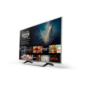 f2e31352a11ee Sony Led Triluminio Smart Tv 42 Pulgadas - TV 4K 55