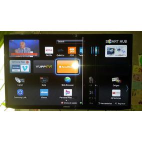 eca7cb2b85935 Smart Tv Mas Vendido en Mercado Libre Argentina