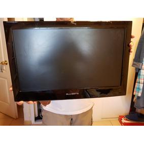 c77e3a9b1adba Smart Tv 24 Pulgadas - Electrónica