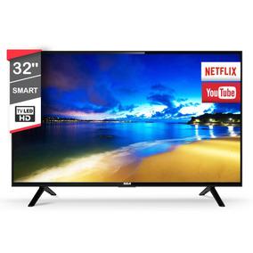 b44fb3b176566 Tv Smart 72 Pulgadas en Mercado Libre Argentina
