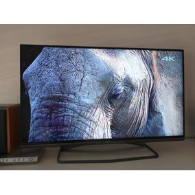 d15e6437f5d0d Smart Tv Ultra Delgado - TVs en Mercado Libre Argentina