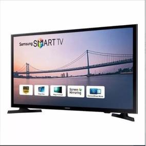 SAMSUNG 5003 SERIES LED TV UN40D5003BFXZA WINDOWS 7 X64 DRIVER